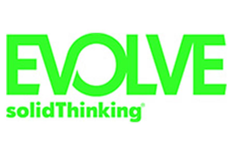 Practice Modeling Logo Design