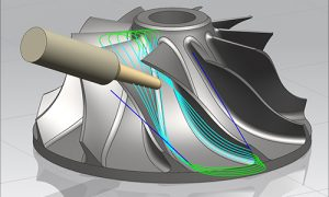 intermediate_nx_design_assemblies