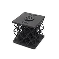 BASF Ultrasint 3D TPU016