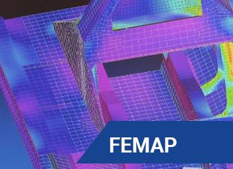 Femap 2019.1 Release thumbnail