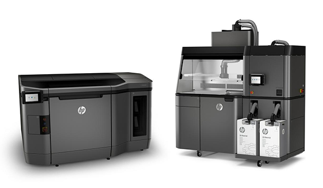 HP-3d-Printer-4200-series