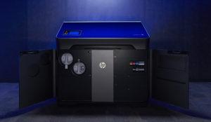 HP-Jet-Fusion-300-500-3D-Printer