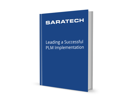 Leading a Successful PLM Implementation White paper