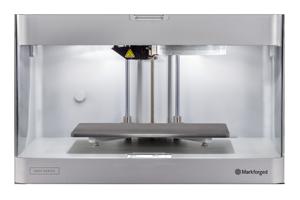 Onyx One 3D Printer