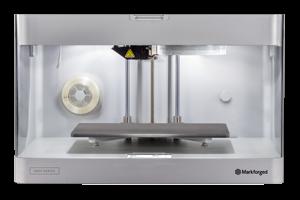 Onyx Pro 3D Printer