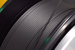 Onyx Filament