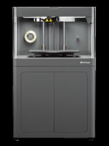 X5 3D Printer