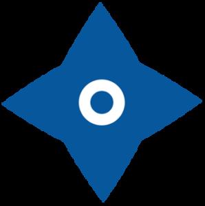 PLM Compass Logo