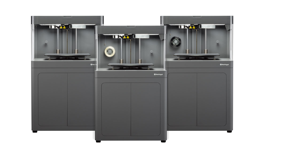 industrial-series-3d-printers-display