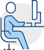 online_training_icon