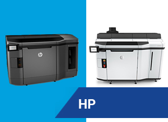 HP Comparison Guide 4200 series and 5200 series