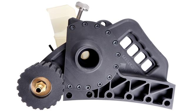 3d printed industrial tool
