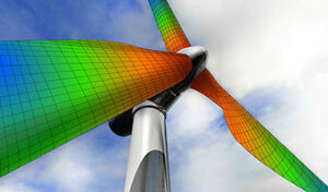 Windmill analysis